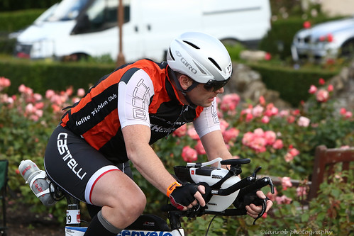 Ironman Edinburgh_0647