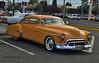 49 or 50 Vintage Oldmobile (jimgspokane) Tags: oldcars antiques antiqueautos spokanewashingtonstate otw