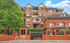 1-9 Mt Pleasant Ave, Burwood NSW