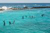 2011-Curacao-0177.jpg (Casal Partiu Oficial) Tags: curacao pontoturistico willemstad curacaodolphinacademy golfinho dolphin curaçao curação cw