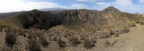Gran Canaria_028