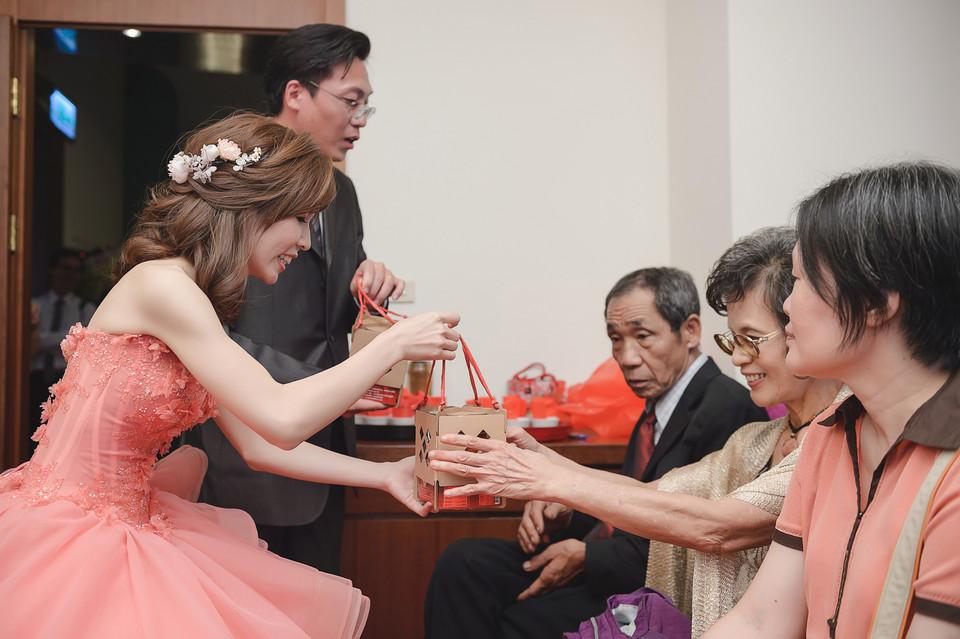 台南婚攝-台南大飯店-093