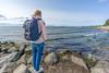 HERSCHEL - LITTLE AMERICA BACKPACK (worldtravlr_net) Tags: herschel little america backpack rucksack fotorucksack reise ostsee produktfotografie