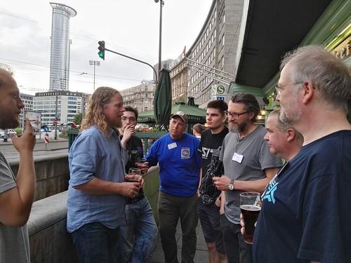 Frankfurt Bar Citizen June 2017j