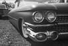 Minolta H9 Aug17 005 (whiskeybravo) Tags: 100 bw film h9 milolta ultrafine cars