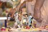 Sri Krishna Janmashtami 2017 - ISKCON London Radha Krishna Temple Soho Street - 15/08/2017 - IMG_5661 (DavidC Photography 2) Tags: 10 soho street radhakrishna radha krishna temple hare krsna mandir london england uk iskcon iskconlondon internationalsocietyforkrishnaconsciousness international society for consciousness summer tuesday 15 15th august 2017 sri sree shri shree lord janmashtami festival appearance day