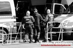 293 (SchaufensterRechts) Tags: spandau berlin antifa rudolf hes demo demonstration neonazis die rechte jn connewitz deutschland gewalt sachsanhalt thüringen npd sachsen ea 1101