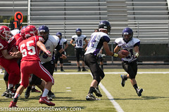 Dodgeland at Pacelli 8.19.17-29