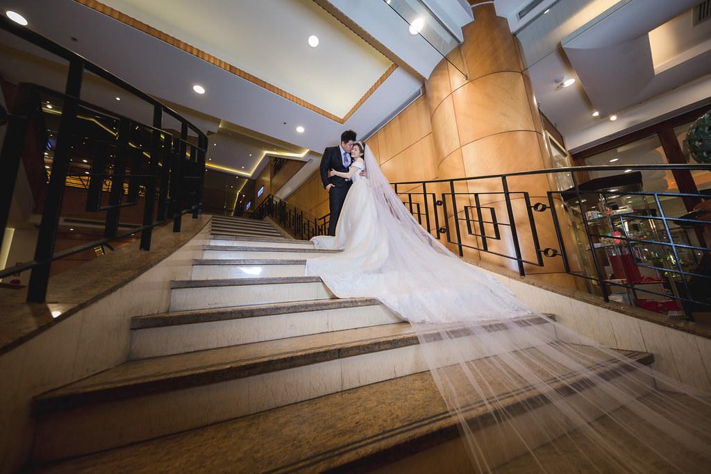0610 Wedding Day-P-61