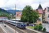 SVG 2143.18 Immenstadt 10.06.2017 (moorbahner71) Tags: eisenbahn deutschland railway germany digi nikon cmk personenzug immenstadt alex svg