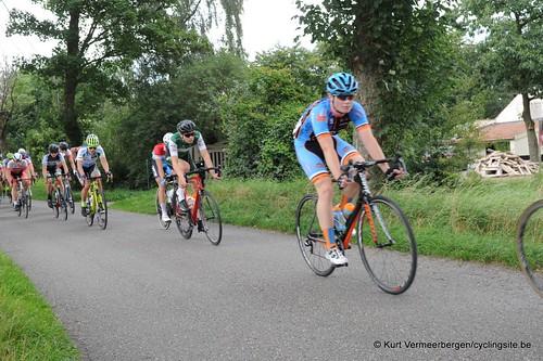 Omloop Vlaamse gewesten (323)