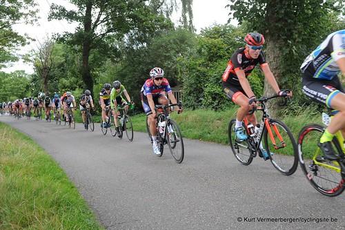 Omloop Vlaamse gewesten (311)