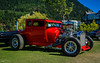 Harrison Hot Springs Lakefront Car Show (SonjaPetersonPh♡tography) Tags: cars carshow harrisonhotsprings harrisonlake lake fraservalley classiccars classictrucks classics 2017 lakefrontcarshow vehicles beach trophies sponsors donors tourists summer nikon nikond5200 britishcolumbia canada vintagecars vintagecarsandtrucks oldcars oldtrucks presentations event show