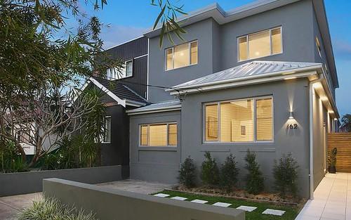 162 Paine St, Maroubra NSW 2035