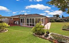 5 Rene Place, Doonside NSW