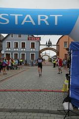 "I Mityng Triathlonowy - Nowe Warpno 2017 (544) • <a style=""font-size:0.8em;"" href=""http://www.flickr.com/photos/158188424@N04/36748202571/"" target=""_blank"">View on Flickr</a>"
