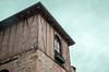 IMGP0754 (fLobOOk) Tags: cordes sur ciel cordessurciel aveyron tarn village médiéval histoire chien chat france europe garonne tarnetgaronne