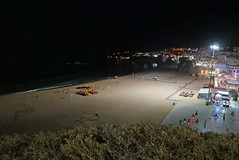 2017 08 14 g Vac Portugal Algarve - Albufeira - Old town by night-9 (pierre-marius M) Tags: 2017 08 14 g vac portugal algarve albufeira old town by night
