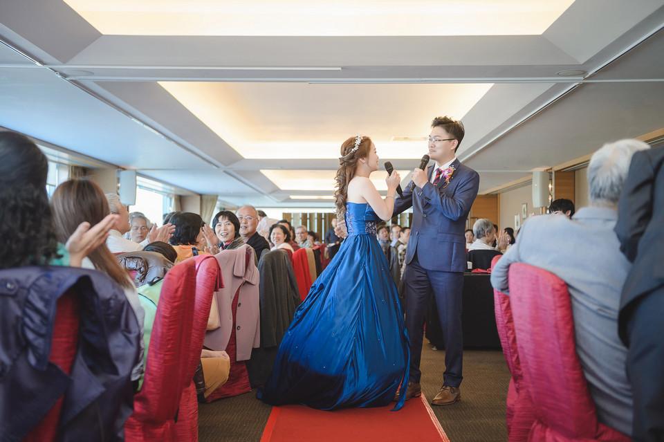 台南婚攝-香格里拉飯店-059