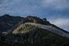 Leavenworth (selo0901) Tags: leavenworth washington mountain colchuck lake trail