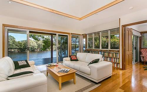 5 Halyard Court, Ocean Shores NSW