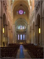 Primatiale Saint Jean-Baptiste