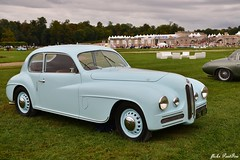 1948 Bristol 401 Touring (pontfire) Tags: 1948 bristol 401 touring bristhcars classiccars oldcars antiquecars bristolaeroplanecompagny luxurycars sportscars voitureanglaise vieillevoiture automobiledesport automobiledeluxe automobileancienne automobiledecollection automobiledeprestige automobiledexception car cars auto autos automobili automobile automobiles voitures coche coches carro carros wagen pontfire oldtimer rare worldcars voituredexception voiturerare voituredeluxe rarecars voitureancienne voituredecollection voiture chantilly arts élégance 2016 chantillyartsélégance2016 chantillyartsélégance richardmille peterauto britishcars britishsportscars britishluxurycars chantillyartsetélégance voituresanciennes carsofexception automobiledelégende châteaudechantilly chantillyartsetélégance2016