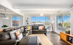 19 Lochview Avenue, Farmborough Heights NSW