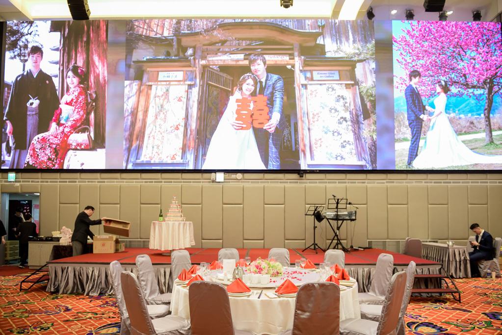 婚攝小勇, 小寶團隊, 台北婚攝, 新竹風采, 新竹風采婚宴, 新竹風采婚攝, wedding day-030