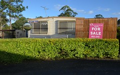 Site 23/61 Caniaba Road(Road Runner Village), South Lismore NSW