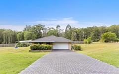 18 Tullymorgan Road, Ashby NSW