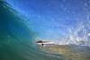 IMG_1323 (Aaron Lynton) Tags: shorebreak wave waves barrel barreling bigbeach bigz big beach maui hawaii spl 7d canon ocean