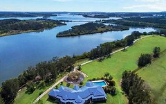 60 Micalo Road, Micalo Island NSW
