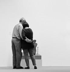Love Story (explored)