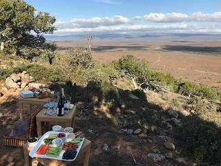 South Africa Hunting Safari - Eastern Cape 46