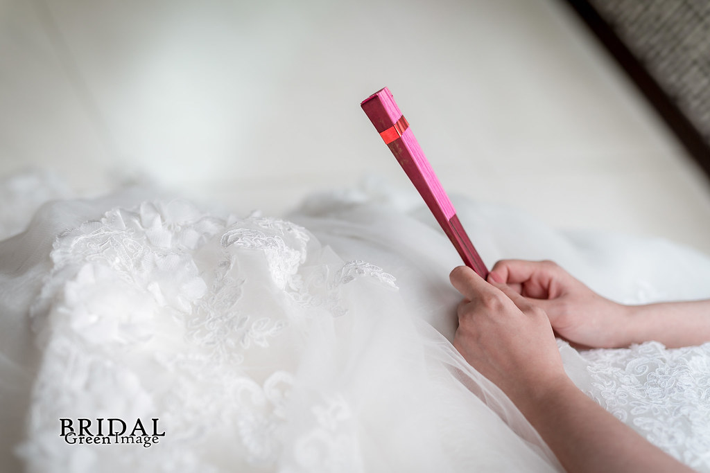 0409 Wedding Day-P-34