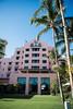 Hawaii-6 (emilyanntruong) Tags: royal hawaiian waikiki royalhawaiian pinkpalace