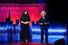 IMG_1073-2 (TEDxSadovoeRing) Tags: tedxsr tedxsadovoering zil
