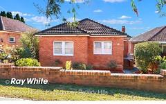 10 Demaine Avenue, Bexley North NSW
