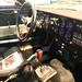 immaculate 1985 Mazda RX-7 EVO Group B Works