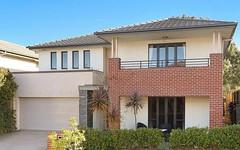 26 Birchgrove Crescent, Eastwood NSW