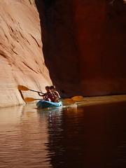 hidden-canyon-kayak-lake-powell-page-arizona-southwest-9249