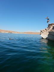 hidden-canyon-kayak-lake-powell-page-arizona-southwest-2-4