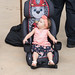 2017.09.18GHSPCarSeats_ (232 of 236)