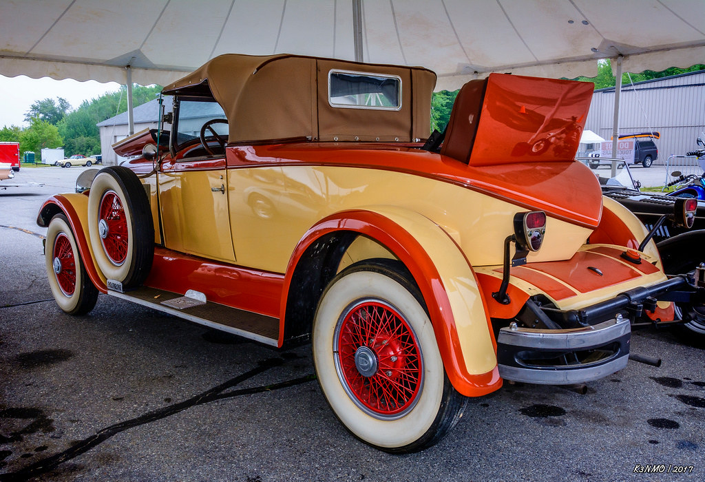 Image result for owls head museum auction 2017 peerless
