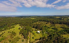 237 Ridge Rd, Central Tilba NSW