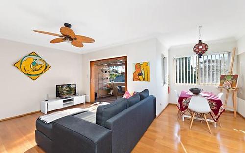4/45 Chester Av, Maroubra NSW 2035