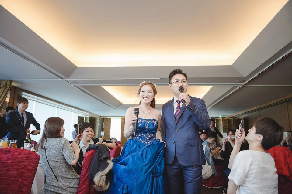 台南婚攝-香格里拉飯店-055