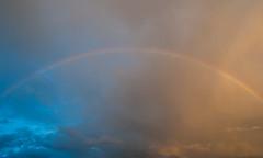 Rainbow (ruimc77) Tags: d700 nikkor 28mm f28 ais battle creek mi michigan usa rainbow arcoiris arcoíris nature natureza naturaleza color colour cores colorido colorful nikond700 etatsunis eua eeuu сша 미국 statiuniti 美国 الولاياتالمتحدةالأمريكية アメリカ合衆国 ארהב미국estados unidos