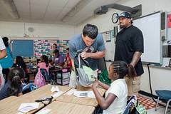 """thomas-davis-defending-dreams-2016-backpack-give-away-69 • <a style=""""font-size:0.8em;"""" href=""""http://www.flickr.com/photos/158886553@N02/36995681076/"""" target=""""_blank"""">View on Flickr</a>"""